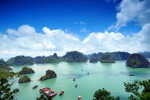 вьетнам 6