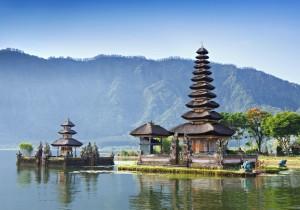 индонезия 5