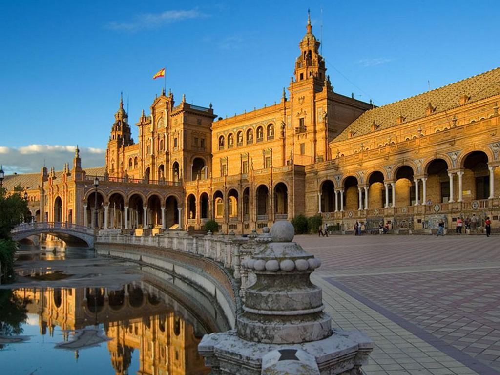бланк таможенной декларации для испании