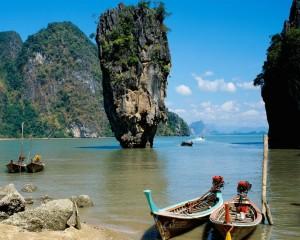 тайланд 3