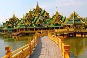 тайланд 4