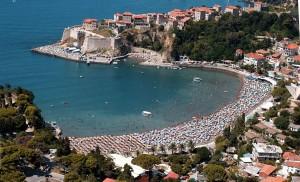 черногория 5