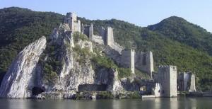 черногория 6