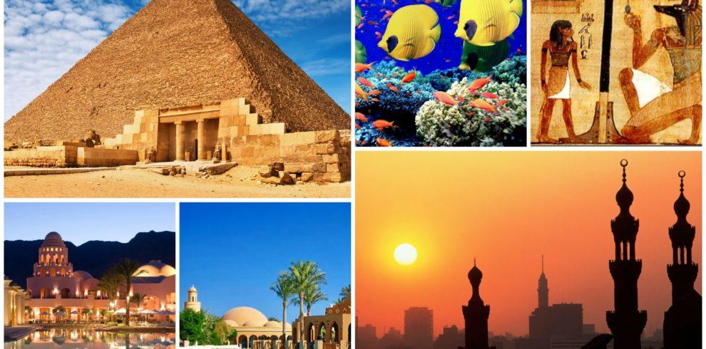 Egipet01