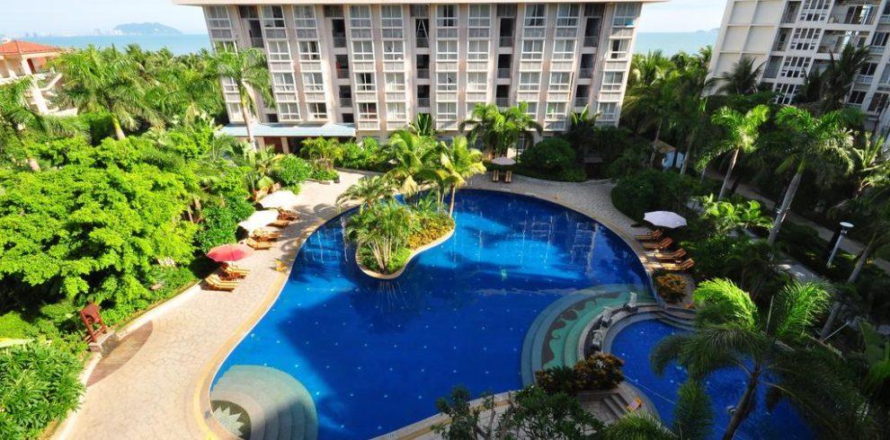 content_hotel_56fe1e333cf719.54654122